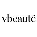 Vbeaute deals alerts