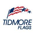 Tidmore Flags deals alerts