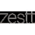 Zestt deals alerts