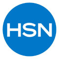 HSN deals alerts