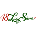 48LongStems deals alerts