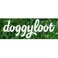 Doggyloot.com deals alerts