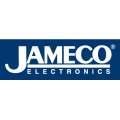 Jameco deals alerts