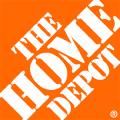 Home Depot deals alerts