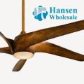 Hansen Wholesale deals alerts
