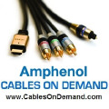 Cables On Demand deals alerts