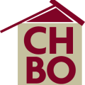 Corporate Housing by Owner deals alerts