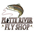WyomingFlyFishing.com deals alerts