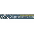 Zupplements deals alerts