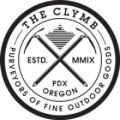 The Clymb deals alerts