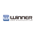 WinnerGear deals alerts