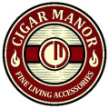 Cigar Manor deals alerts