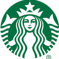 Starbucks deals alerts