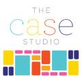 The Case Studio deals alerts