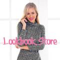 Lookbook Store deals alerts