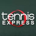 Tennis Express deals alerts