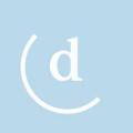DazzlePro deals alerts