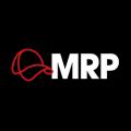 MRP deals alerts