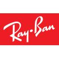 Ray-Ban deals alerts