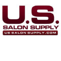 US Salon Supply deals alerts