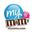 My M&M's deals alerts