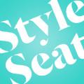 StyleSeat deals alerts