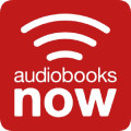 AudiobooksNow deals alerts