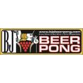 BJ's Beer Pong deals alerts