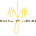 Melissa Joy Manning deals alerts