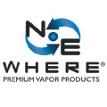 NEwhere deals alerts