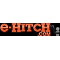 e-Hitch.com deals alerts