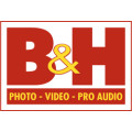 B&H Photo deals alerts