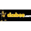 Dizbee.com deals alerts
