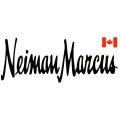 Neiman Marcus Canada deals alerts
