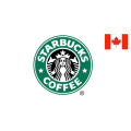 Starbucks Canada deals alerts