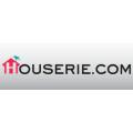 Houserie deals alerts