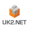 UK2NET deals alerts