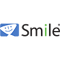 Smile Software coupons