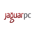 jaguarpc deals alerts