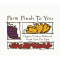 Farm Fresh To You deals alerts