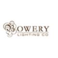 Bowery Lighting Company deals alerts