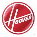 Hoover deals alerts