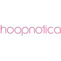 Hoopnotica deals alerts