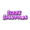 Bizzy Balloons coupons