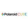 Polaroid Cube deals alerts