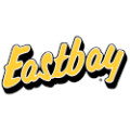 Eastbay deals alerts