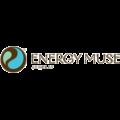 Energy Muse deals alerts