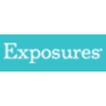 Exposures coupons