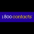 1800CONTACTS deals alerts