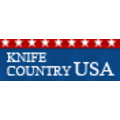 Knife Country USA deals alerts